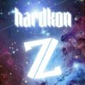 Hardkon 2014