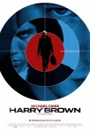 Harry-Brown-n26769.jpg