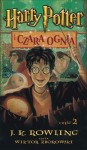 Harry-Potter-i-Czara-Ognia-audiobook-CD-
