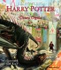 Harry-Potter-i-Czara-Ognia-wyd-ilustrowa