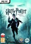 Harry Potter i Insygnia Śmierci – część 1