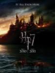 Harry-Potter-i-Insygnia-Smierci-czesc-II