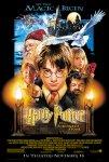 Harry-Potter-i-Kamien-Filozoficzny-n1847
