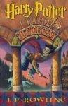 Harry-Potter-i-Kamien-Filozoficzny-n5635