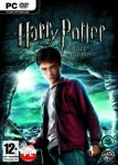 Harry-Potter-i-Ksiaze-Polkrwi-n21221.jpg