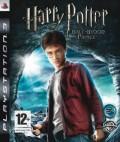 Harry-Potter-i-Ksiaze-Polkrwi-n29091.jpg