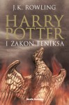 Harry-Potter-i-Zakon-Feniksa-n36355.jpg