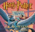 Harry-Potter-i-wiezien-Azkabanu-audioboo