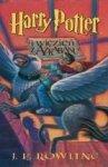 Harry-Potter-i-wiezien-Azkabanu-n5639.jp