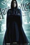 Harry Potter - nowe plakaty