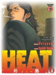 Heat-06-n9171.jpg