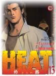 Heat-13-n28861.jpg