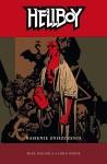 Hellboy-01-Nasienie-zniszczenia-wyd-II-n