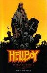 Hellboy-02-Spetana-trumna-czesc-1-n14581