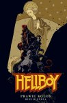 Hellboy-05-Prawie-kolos-n14583.jpg