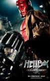 Hellboy 2 - nowe zwiastuny