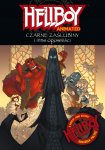 Hellboy-Animated-n17441.jpg