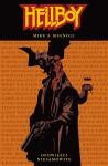 Hellboy-Opowiesci-niesamowite-n22731.jpg