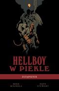Hellboy-w-piekle-1-Zstapienie-n43427.jpg