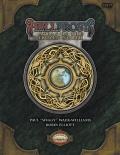 Hellfrost Atlas of the Frozen North dostępny w przedsprzedaży