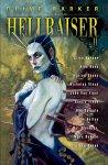 Hellraiser-2-n15425.jpg