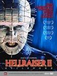 Hellraiser-Wyslanik-piekiel-II-Hellbound