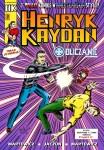 Henryk Kaydan #03