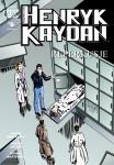 Henryk Kaydan #06