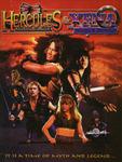 Hercules--Xena-Roleplaying-Game-n24771.j