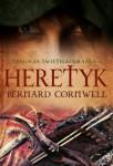 Heretyk