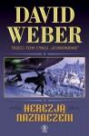 Herezją naznaczeni - David Weber