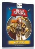 Hero-Realms-Zestaw-Bohatera--Kaplan-n508