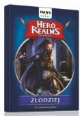 Hero-Realms-Zestaw-Bohatera--Zlodziej-n5