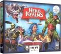 Hero-Realms-n47493.jpg