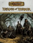Heroes-of-Horror-n12019.jpg