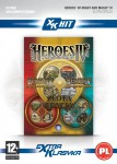 Heroes-of-Might-and-Magic-IV-Zlota-Edycj