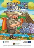 Historia Jednej Pięknej Figurki, czyli gdyby słonie umiały mówić