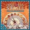 Historia-Swiata-n10007.jpg