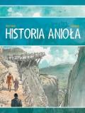 Historia-aniola-n42459.jpg
