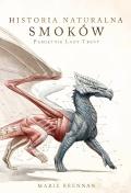 Historia-naturalna-smokow-n45535.jpg