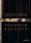 Historyk-n20727.jpg