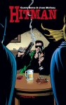 Hitman-wydanie-kolekcjonerskie-n9379.jpg