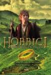 Hobbici. Bohaterowie J.R.R. Tolkiena