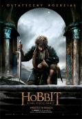 Hobbit-Bitwa-Pieciu-Armii-n31361.jpg