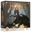 Hobbit-Wyprawa-po-skarb-n40825.jpg