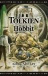 Hobbit-n33201.jpg