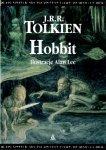 Hobbit-n8307.jpg