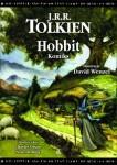 Hobbit (twarda oprawa)