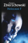 Holocaust-F-n22653.jpg