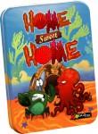 Home-Sweet-Home-n35749.jpg
